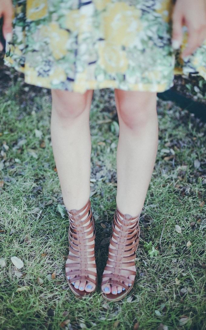 austin texas, austin fashion blog, austin fashion blogger, austin fashion, austin fashion blog, anthropologie dress, pinterest dress, austin style, austin style blog, austin style blogger, austin style bloggers, style bloggers, summer dress