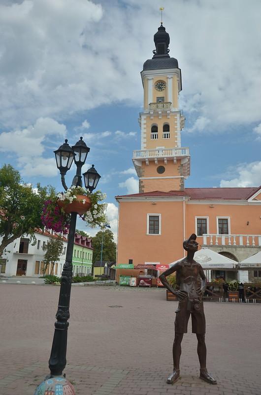 2016.08.17-2.Kamenets-Podolsky066