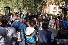 Home Orelles Cocentaina 2016-14