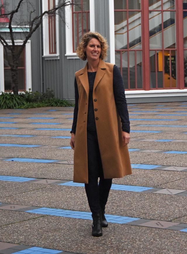 Alice coat 4