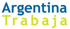 plus argentina trabaja en diciembre