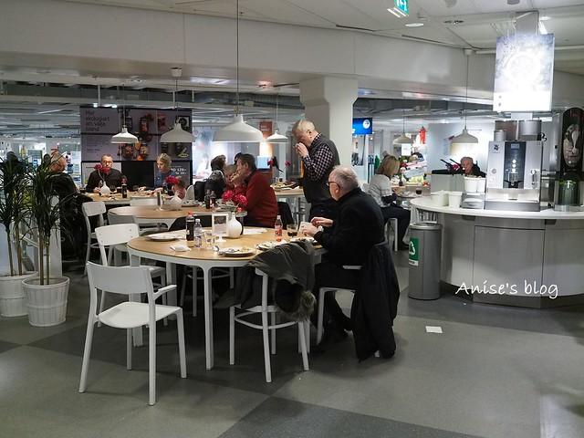 IKEA053