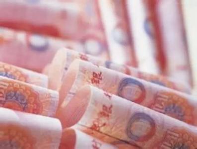 离岸人民币一度暴涨近900点 原因何在?