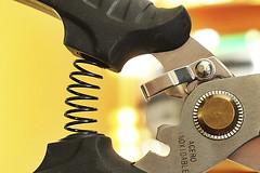 heavy duty scissors