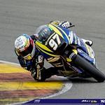 2017-M2-Test1-Vierge-Spain-Valencia-024