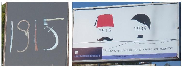 Yerevan Armenia (16)