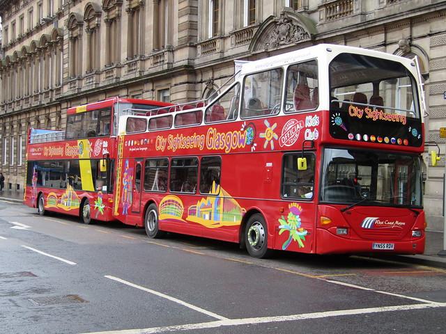 buss 999