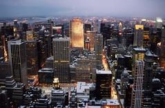 New York - Feb 12, 2006