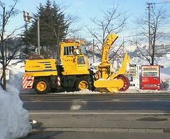 asphalt, vehicle, transport, snow removal, snowplow, construction equipment,