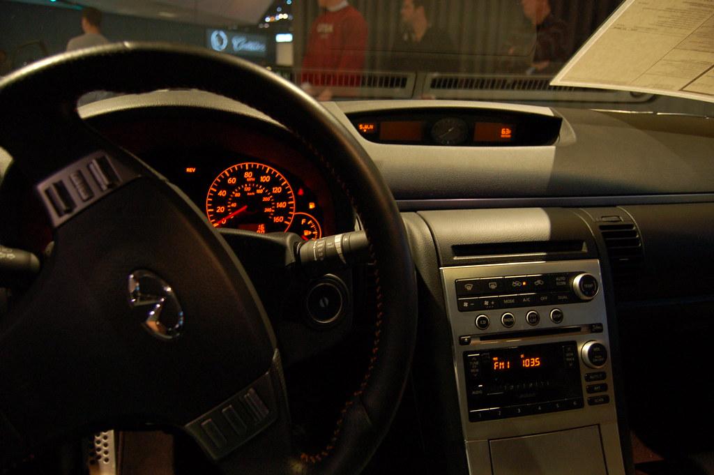 G35 Interior.JPG