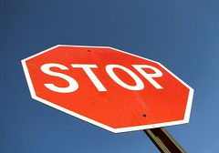 signage, sign, red, street sign, font, stop sign, traffic sign, illustration,