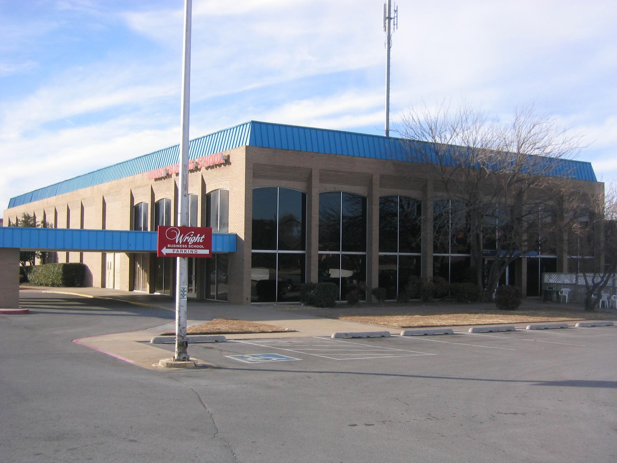 Cinema Of Tulsa 54