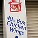 Chicken Wings by swanksalot
