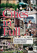 Cities in Full by Steve Belmont