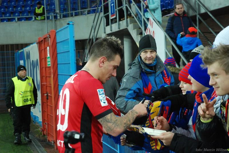 Piast_vs_Legia_2016_12-49