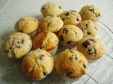 Brombeer-Muffins_sm3