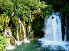 Litchfield Waterfalls Tour