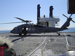 bell uh-1 iroquois(0.0), aircraft(1.0), aviation(1.0), helicopter rotor(1.0), black hawk(1.0), helicopter(1.0), vehicle(1.0), military helicopter(1.0), air force(1.0),