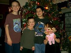 Christmas 2002 005