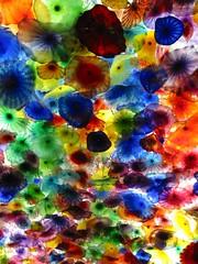 coral(0.0), flower(0.0), leaf(0.0), psychedelic art(0.0), toy(0.0), art(1.0), fractal art(1.0), macro photography(1.0), petal(1.0),