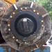 Small photo of Heavy Equipment