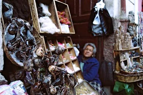 witch-market
