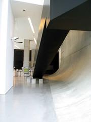 Stair & Urban Carpet