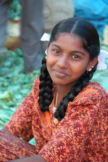 Bangalore teen flashing - 5 7