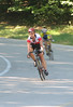 Tour de Leelanau 2005 052 by corremadrid