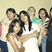 Small photo of ASA officer girls