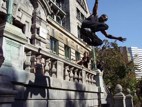 MontrealPK-Oct02-2005033
