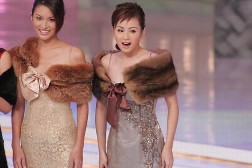 Miss Gay Thailand 76
