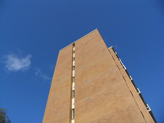 Johnston Court, Fremantle
