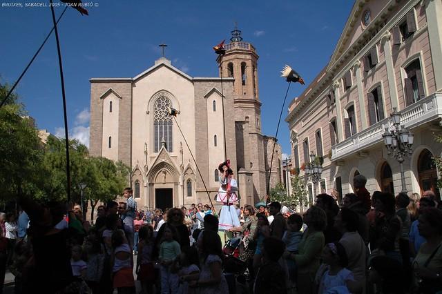 Bruixes_Sabadell_05_146_100_5781