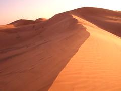 Abu Dhabi 2. Tag 098