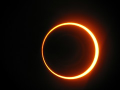 event(0.0), font(0.0), celestial event(1.0), eclipse(1.0), corona(1.0), circle(1.0),