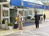 Internet Librarian International 2005 by bente_aj