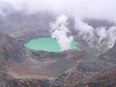types of volcanic eruptions(0.0), volcano(0.0), plateau(0.0), shield volcano(0.0), stratovolcano(0.0), mountain(1.0), geology(1.0), volcanic landform(1.0),
