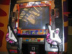 machine, electronic device, slot machine, games,