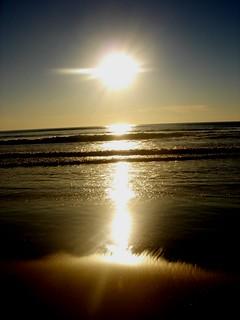 Image of  Praia do Rei. blue sea favorite sun sol praia beach water playground mar albaluminis h2o gustavo gustty veríssimo nikonstunninggallery favoriteplayground gustavoveríssimo wwwflickrcomphotosgustty