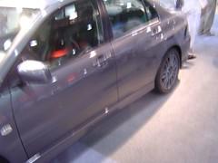 automobile, automotive exterior, family car, vehicle, honda city, compact car, sedan, land vehicle, luxury vehicle,
