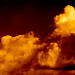 """""""ClouDed"""" suNseT by :R.e.a.s.o.n:"""