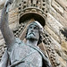 Wallace Monument, Stirling, Scotland 2005