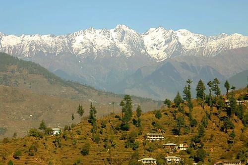 india mountain geotagged indian himalayas himachalpradesh continuum anindo kotgarh geo:lat=31316912 geo:lon=77482983 anindoghosh