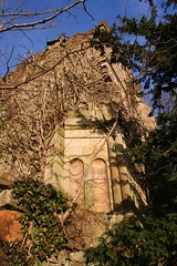 Ruined Castle 4