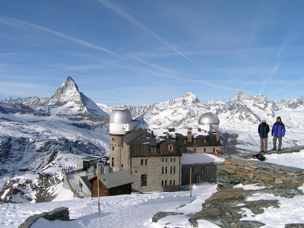 Switzerland 2006
