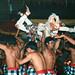 Indonesia - 1995