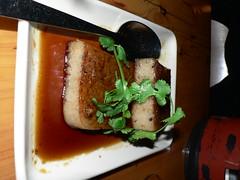 daikon rice cake