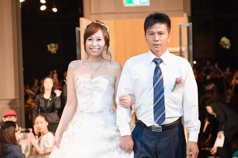wedding0516-5519