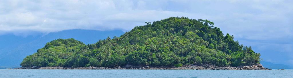 Panorama_Pulau_Talang_Kecil